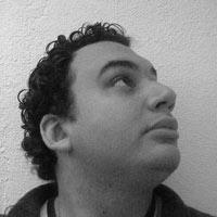 Guilherme sester araujo