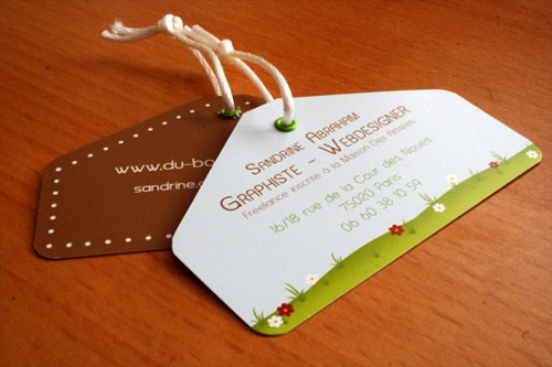 business-cards-inspire-12b