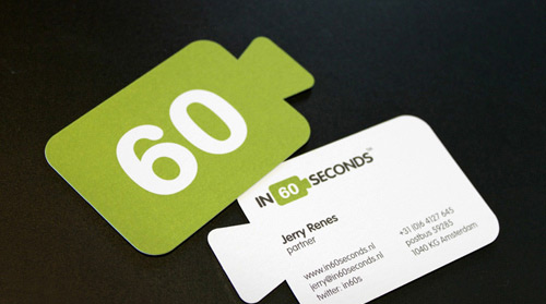 business-cards-inspire-20
