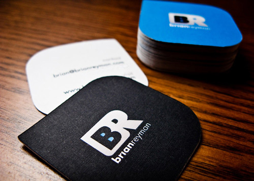 business-cards-inspire-20b