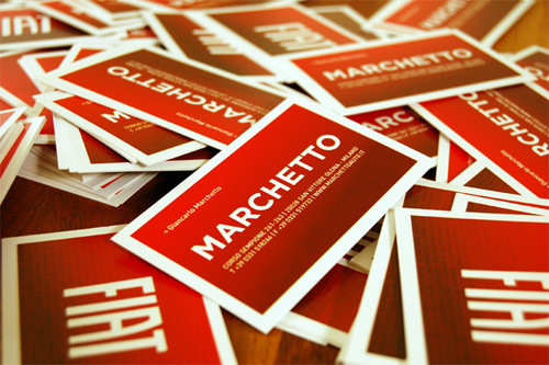 business-cards-inspire-3