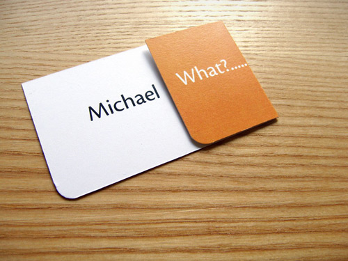 business-cards-inspire-31