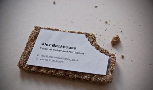 business-cards-inspire-32