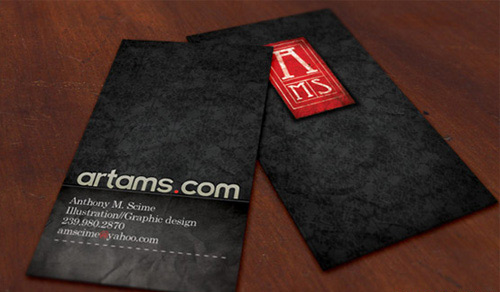 business-cards-inspire-35