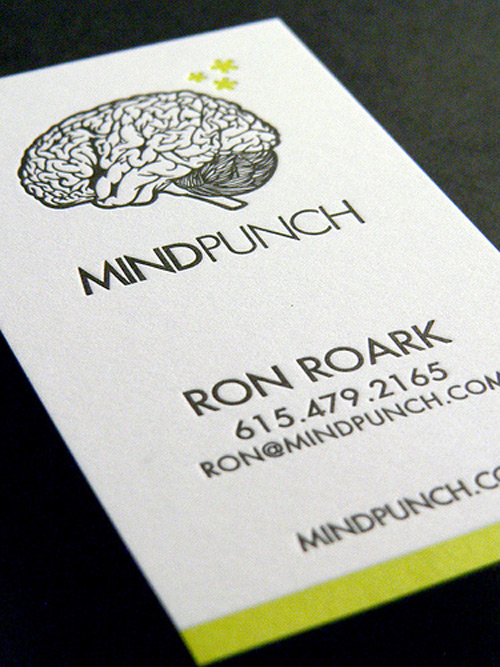 business-cards-inspire-47