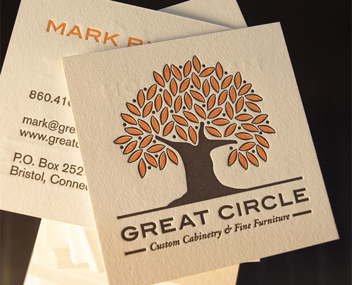 business-cards-inspire-48
