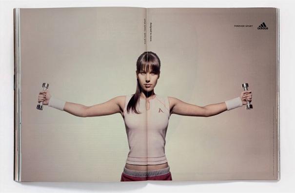 http://www.criatives.com.br/wp-content/uploads/2011/05/magazine-ads-adidas-1.jpg