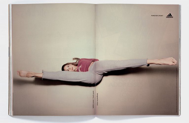 http://www.criatives.com.br/wp-content/uploads/2011/05/magazine-ads-adidas-3.jpg