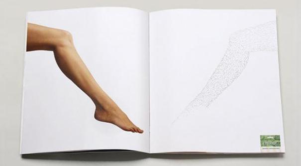 http://www.criatives.com.br/wp-content/uploads/2011/05/magazine-ads-depilation-2.jpg