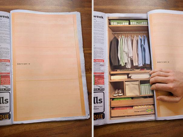 http://www.criatives.com.br/wp-content/uploads/2011/05/magazine-ads-ikea-sliding-doors.jpg
