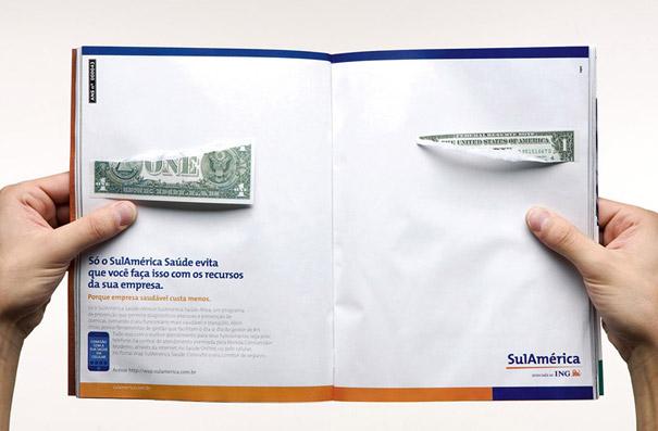 http://www.criatives.com.br/wp-content/uploads/2011/05/magazine-ads-insurance2.jpg