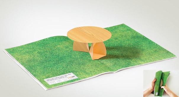 http://www.criatives.com.br/wp-content/uploads/2011/05/magazine-ads-nha-furniture-1.jpg