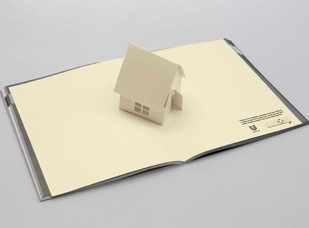 http://www.criatives.com.br/wp-content/uploads/2011/05/magazine-ads-nha-house.jpg