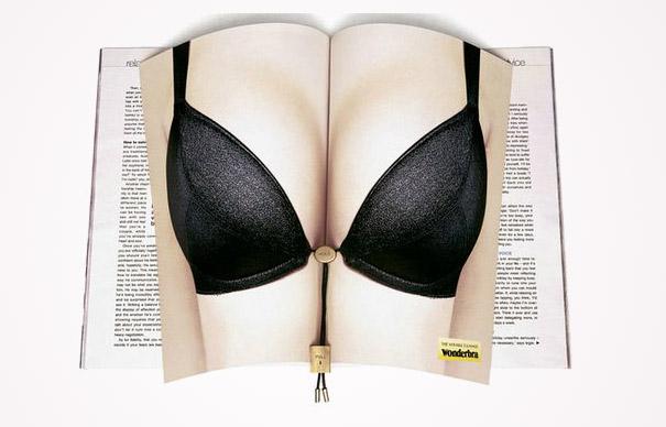 http://www.criatives.com.br/wp-content/uploads/2011/05/magazine-ads-wonderbra.jpg