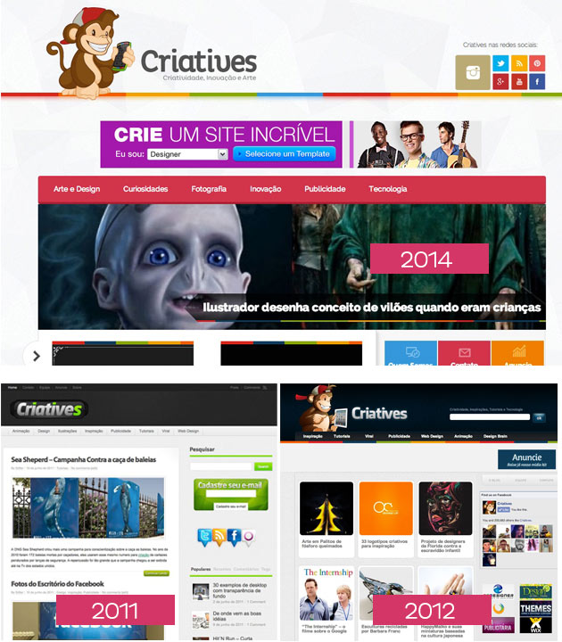 sites-criatives
