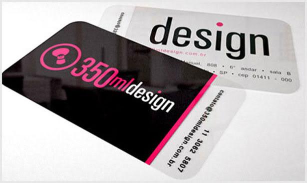 blog-design-cartoes-de-visita-criativo (306) – Criatives | Blog de ...: www.criatives.com.br/2011/07/25-cartoes-de-visita-criativos-2/blog...