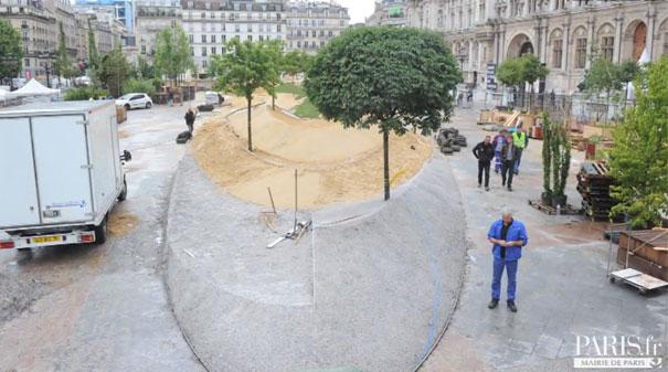 3d-grass-globe-francois-abelanet-12.jpg