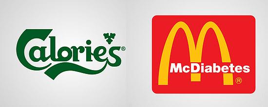 logotipos-honestos