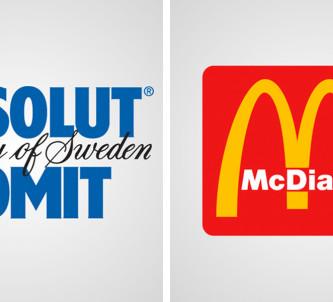 logotipos-sinceros