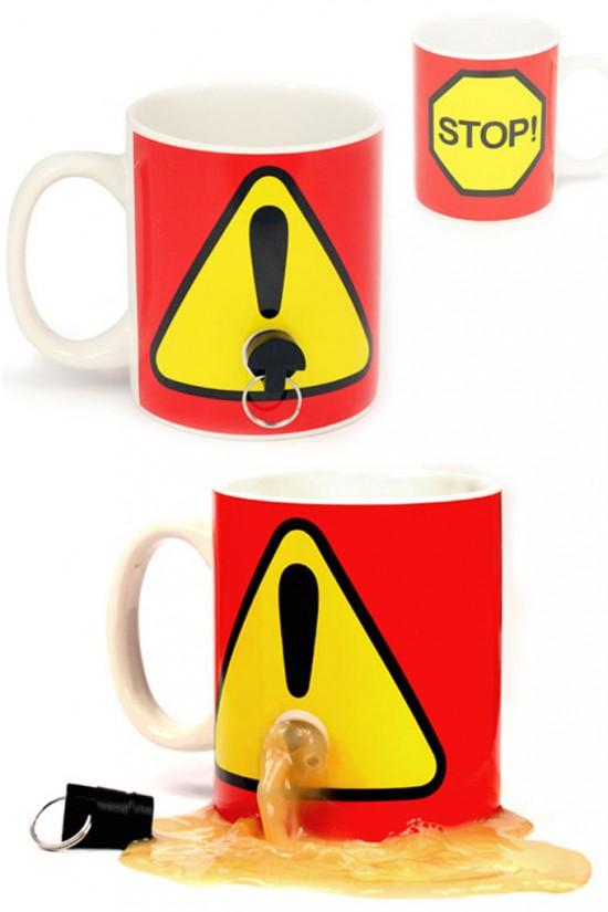 plug_mug