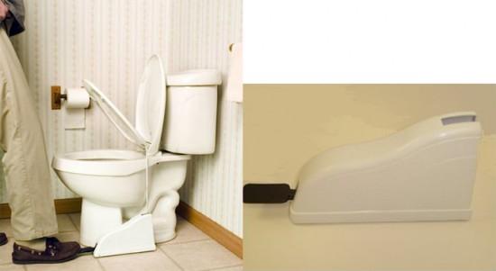 toiletlalal
