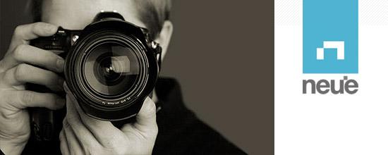 fotografo-neue