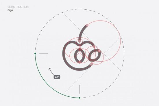 logotipo-Pitted-Cherries-9-550x366