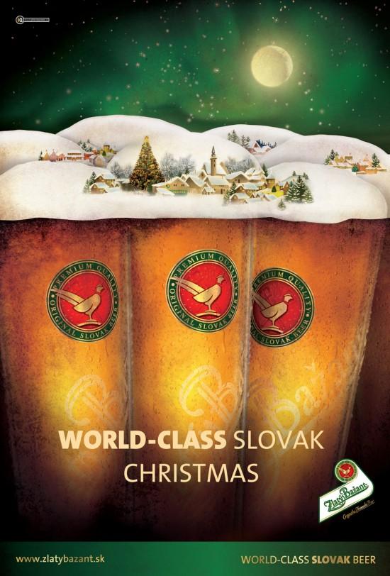 Zlaty_Bazant_Slovak_Christmas_ibelieveinadv