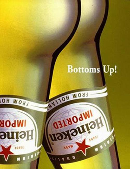 beer24