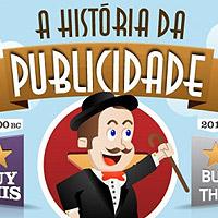 a-historia-da-publicidade