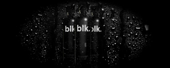 blk-water-1b