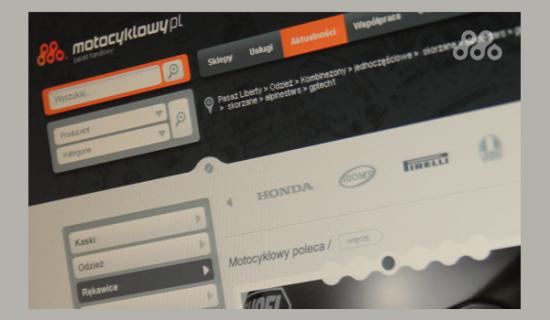 identidade-visual-da-motocyklowy17