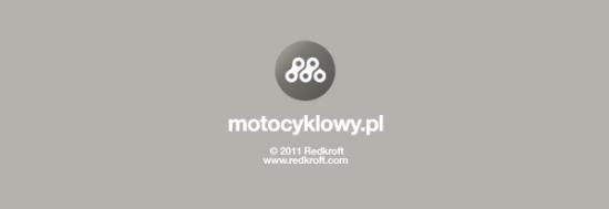 identidade-visual-da-motocyklowy18