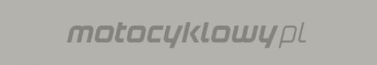 identidade-visual-da-motocyklowy3