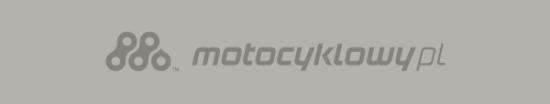 identidade-visual-da-motocyklowy4