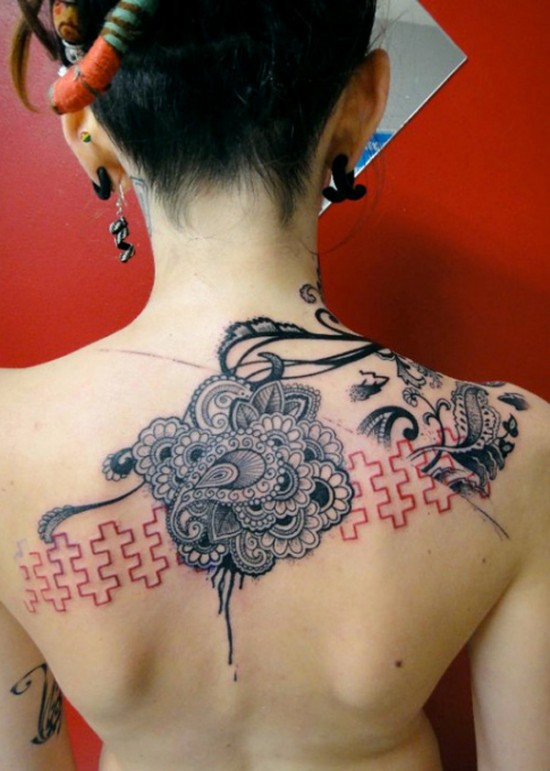 tattoos-by-xoil-7