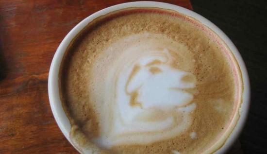 arte-em-copos-de-cafe (1)
