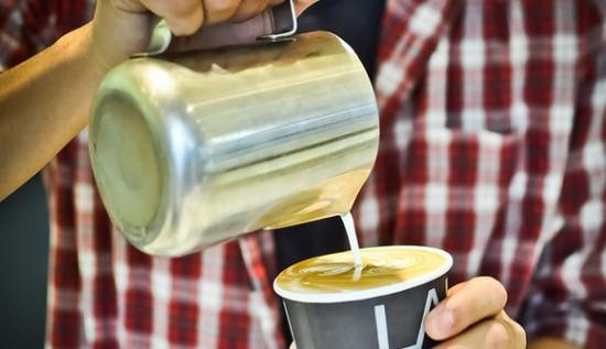 arte-em-copos-de-cafe (10)
