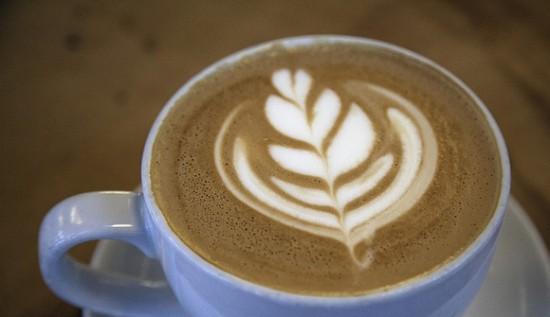 arte-em-copos-de-cafe (11)