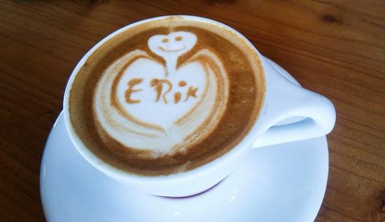 arte-em-copos-de-cafe (12)
