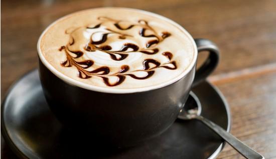arte-em-copos-de-cafe (13)