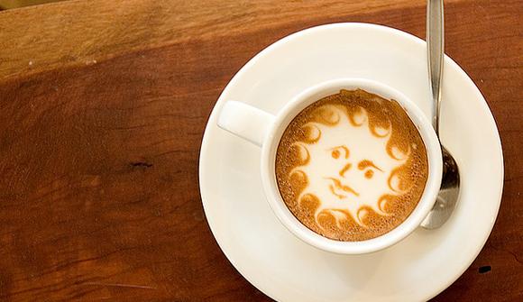 arte-em-copos-de-cafe (14)