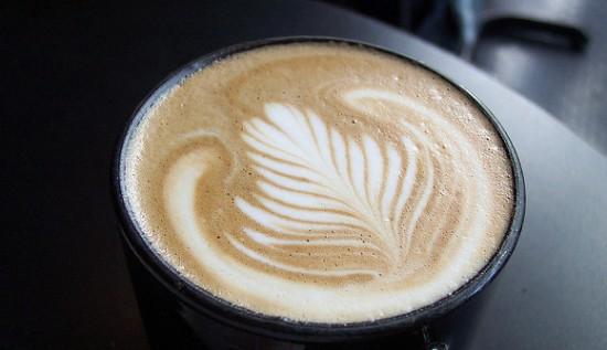 arte-em-copos-de-cafe (15)