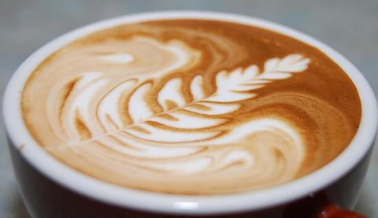 arte-em-copos-de-cafe (16)