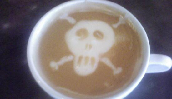 arte-em-copos-de-cafe (17)