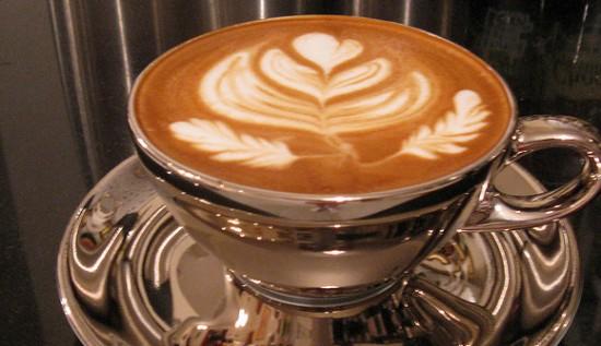 arte-em-copos-de-cafe (18)