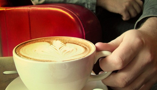 arte-em-copos-de-cafe (19)