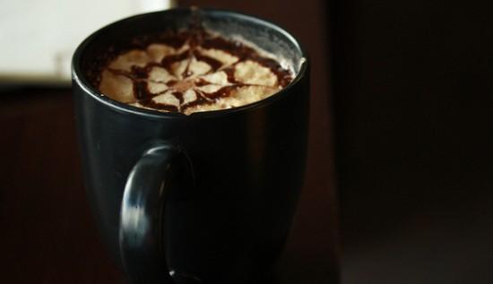 arte-em-copos-de-cafe (2)
