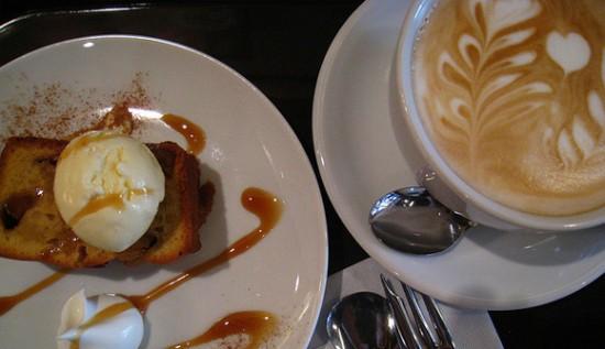 arte-em-copos-de-cafe (20)