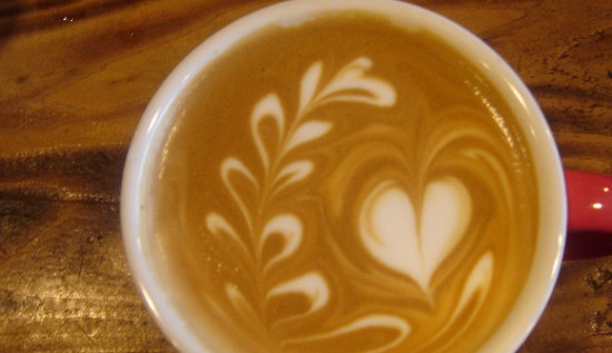 arte-em-copos-de-cafe (21)